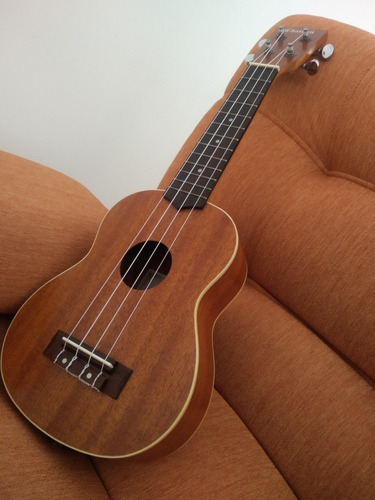 clases particulares ukelele
