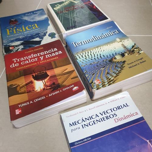 clases particulares virtual de matemáticas, física, química.