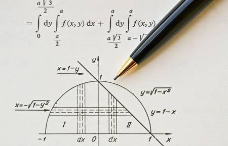 clases particulares virtuales de matemáticas y física.