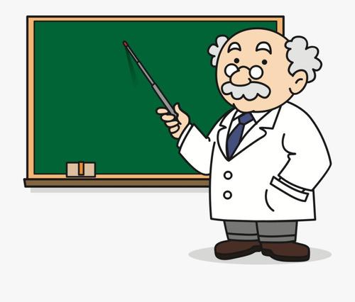 clases particulares virtuales matematica quimica fisica