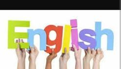 clases particulares y grupales de inglés