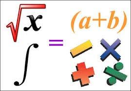 clases particulares y realización de matemáticas y física