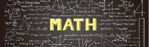 clases particulares y servicios matemáticos [online]
