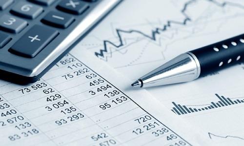 clases particulares y trabajos de contabilidad general