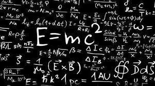 clases personalizadas en matemáticas y física