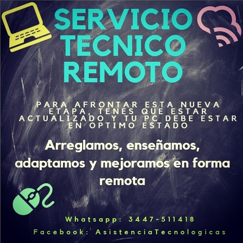 clases personalizadas, excel, windows, internet