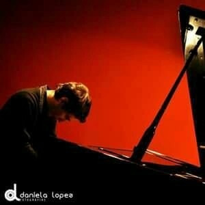 clases piano clases