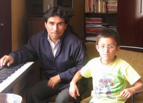 clases piano_organo facil y rapido  3752950 peru