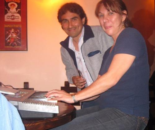 clases piano_organo facil y rapido  984 644 244 lima