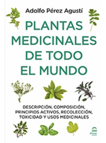 clases /plantas medicinales p/asilo ancianos y empresas c.r.