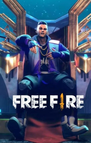 clases privadas de free fire nivel básico