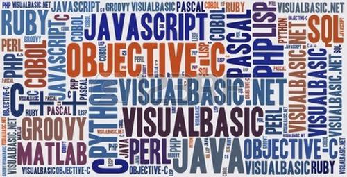 clases programacion, algoritmos, matematicas