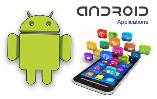 clases programación android - php - java - html - sql