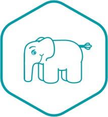 clases programación  python java c php js web y más!!!