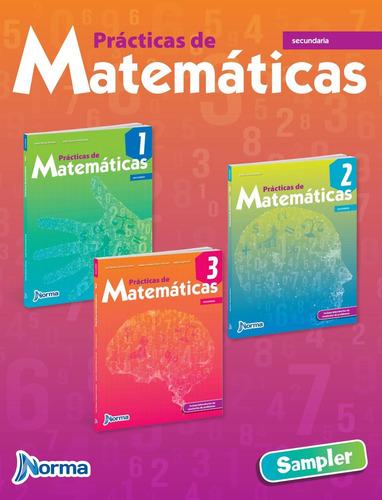 clases vía zoom de matemática básica, media y universitaria