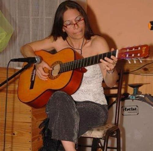 clases virtuales de guitarra t. niveles