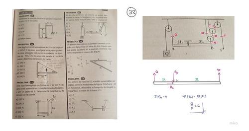 clases virtuales de matemáticas