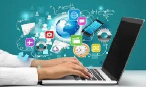 clases virtuales internet wasap asesoria profesional