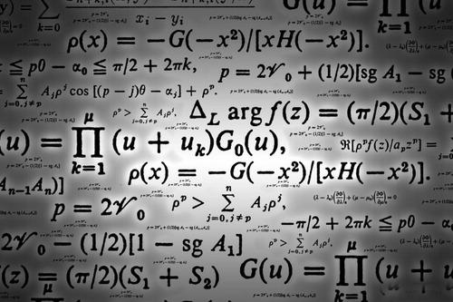 clases virtuales matemática álgebra análisis ingreso utn