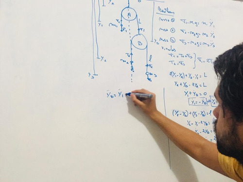 clases virtuales online matematica-fisica-analisis matematic