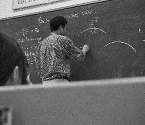 clases virtuales para materias cbc y ciencias sociales (uba)