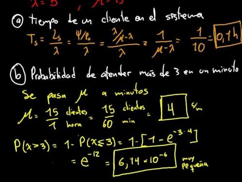 clases virtuales particulares matematicas