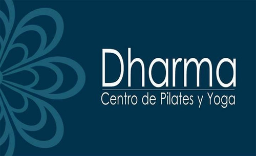 clases virtuales: pilates, yoga, stretching,  g.a.p., a.f.g.