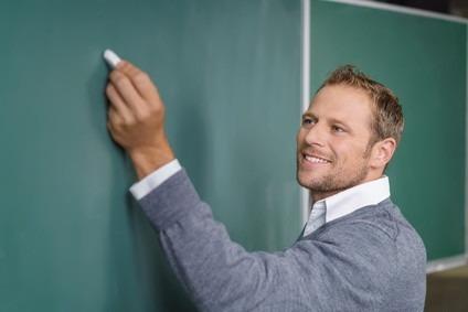 clases virtuales y particulares medellín:matemática,cálculo,