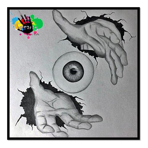 clases virtuales y presenciales de dibujo y pintura