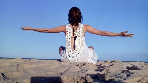 clases x4. bienestar físico... reeducación postural