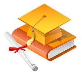 clases y asistencia académica universitaria