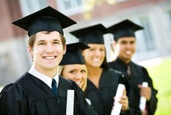 clases y nivelaciones académicas