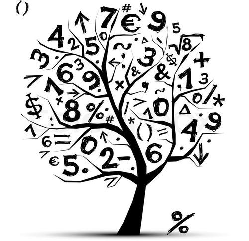 clases y tareas de matemáticas, fisica, e inglés a domicilio