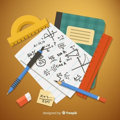 clases y trabajos matemàticas ,estadística