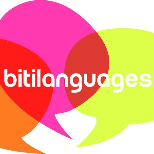 clases,ingles,frances,italiano on line-skype-1 clase gratis