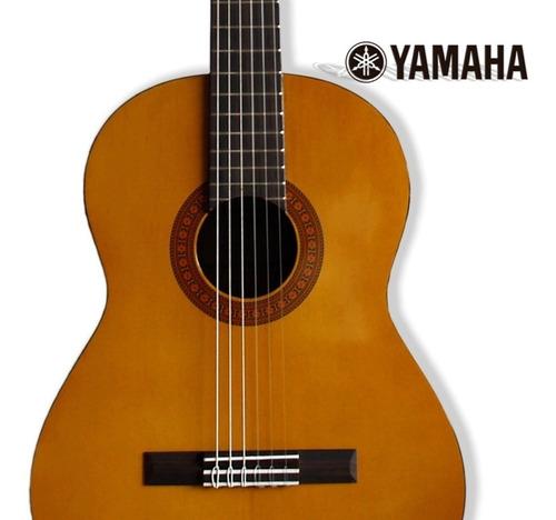 clásica cuerdas guitarra