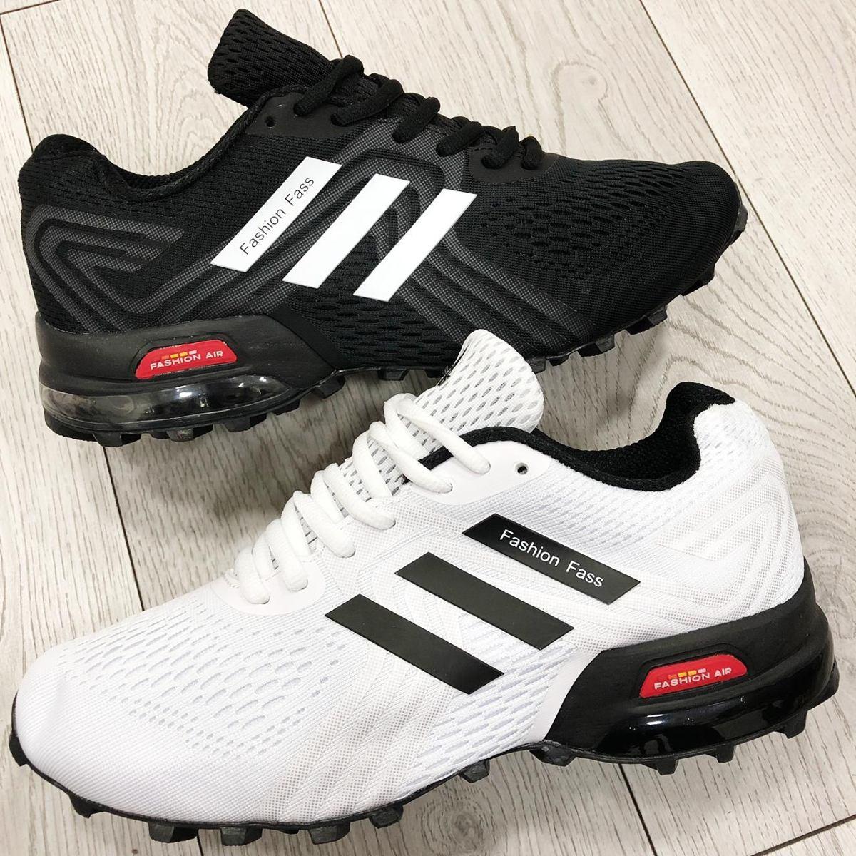 adidas hombre 2019 zapatillas