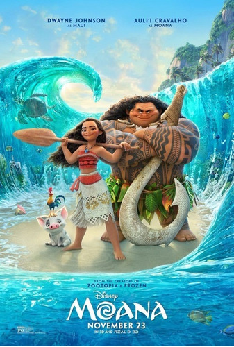 clásicos disney pixar dvd - 10 películas a elección