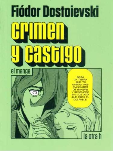 clásicos en manga - varios títulos (envíos)