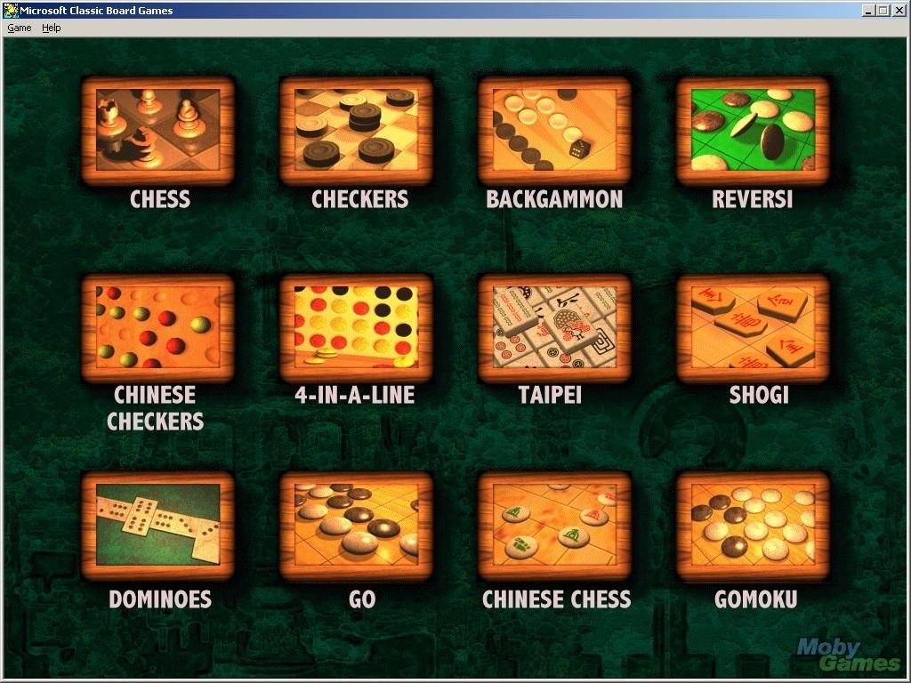 Clasicos Juegos De Mesa 99 00 En Mercado Libre