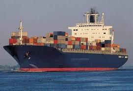 clasificacion arancelaria y permisologias para importaciones