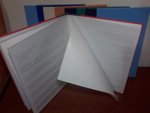 clasificador nuevo 12 paginas directo fabrica!
