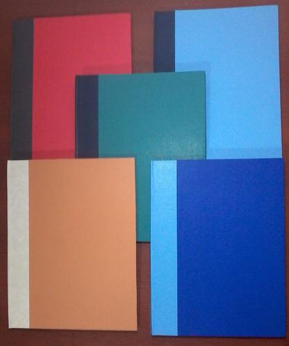 clasificador nuevo 20 paginas colores varios directo fabrica