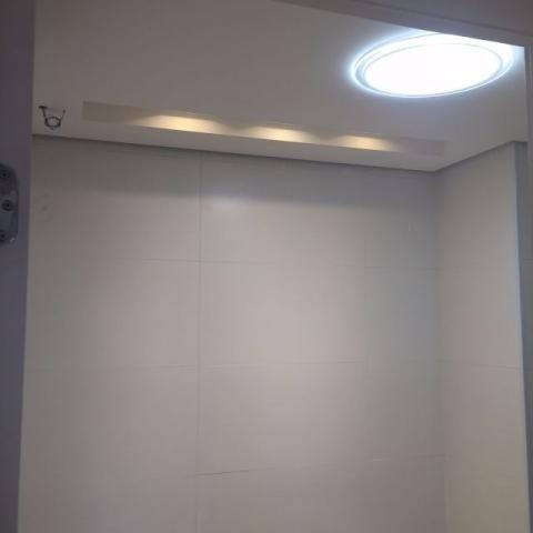 class varanda mariana (zs226) lazer completo