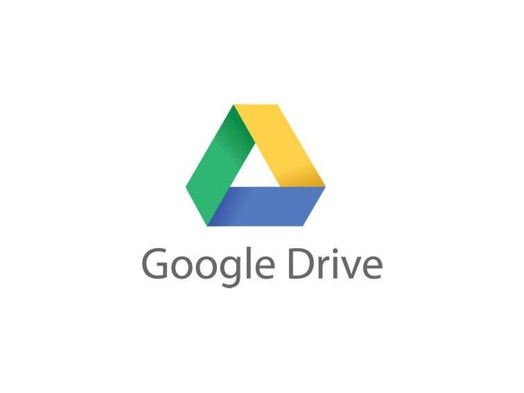 Classe Api Googledrive Para Delphi (c/indy) - Full Source