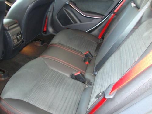 classe cl 2.0 sport 16v turbo gasolina 4p automático