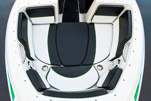 classer 206 ( casco) ltd