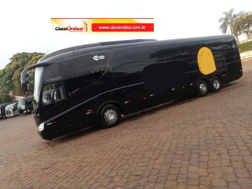 classi onibus tem a venda mais de 350 ônibus em nosso site