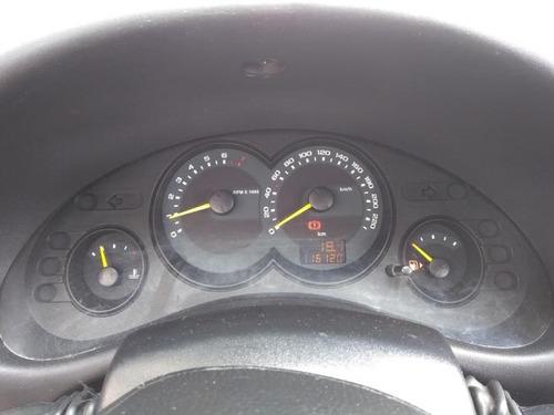 classic 1.0 ls vhc-e 2012 com direção hidr. ,pneus novos!!