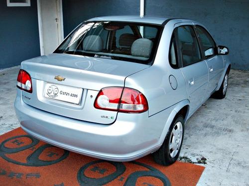 classic 1.0 mpfi ls 8v 2011
